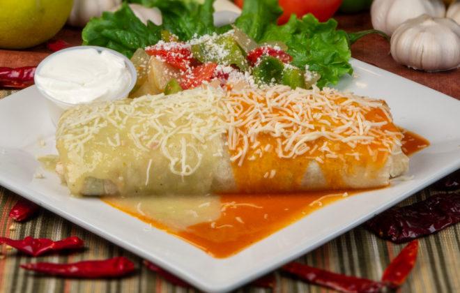 Burrito-Grande