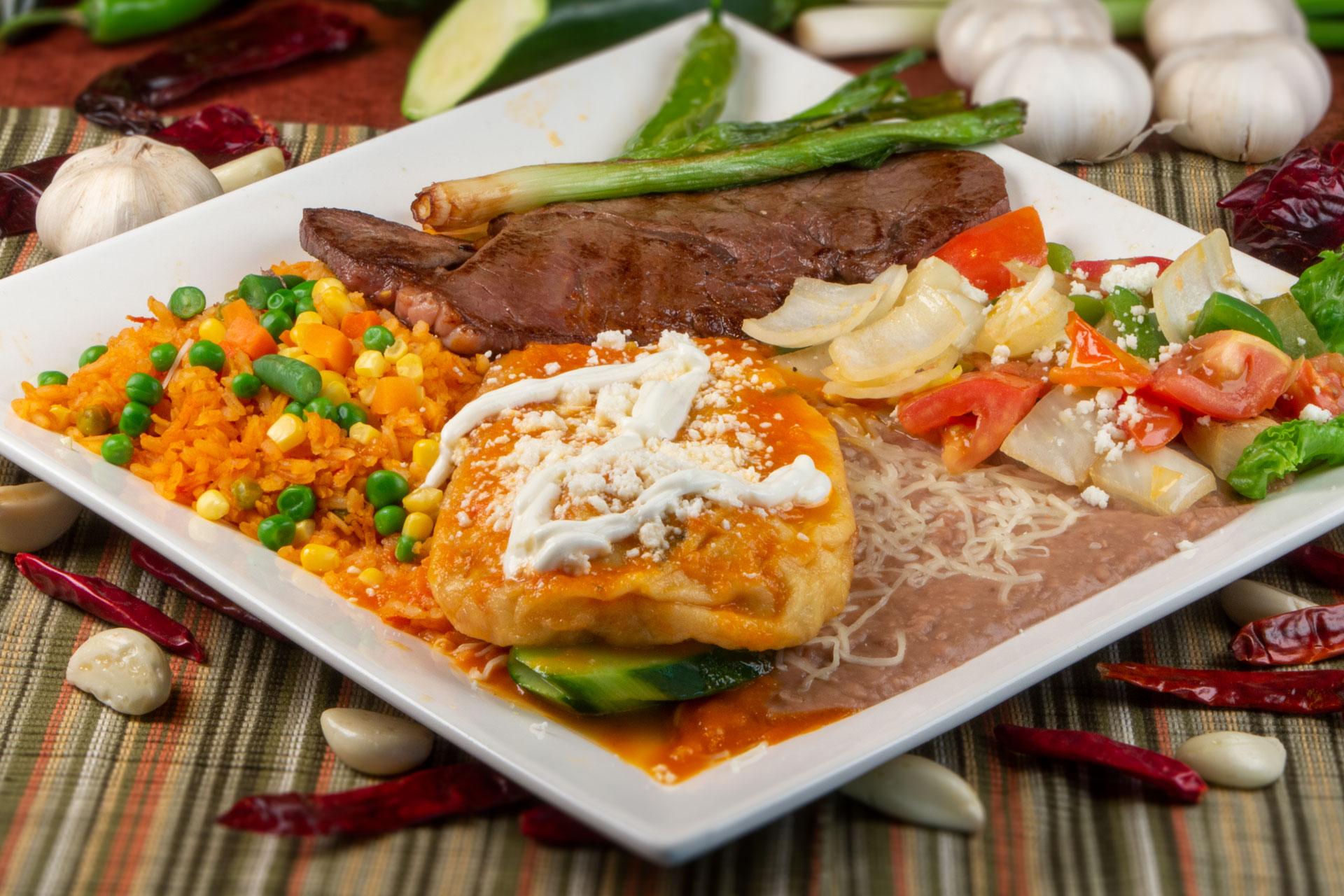 Carne-Asada-Chile-Relleno